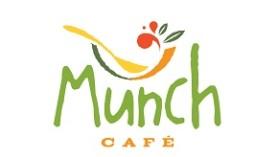 Munch-logo_cmyk_250