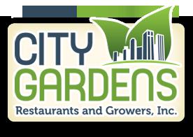 City Gardens USA
